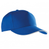 K-UP KP130 Royal Blue/White