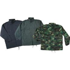 Kabát M-65