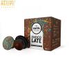 Kaffa Kaffa dolce gusto chocolate forrócsoki kapszula 16 db