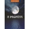Kahlil Gibran A próféta