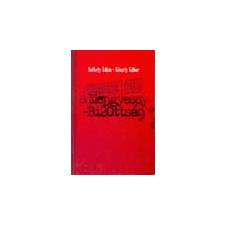 Kairosz A Medgyessy-bizottság - Székely Ádám - Kiszely Gábor ajándékkönyv