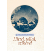 Kairosz Kiadó Hittel, tollal, szikével