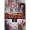 Kairosz Kiadó Nemzeti Nagyvizit 3.
