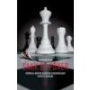 Kairosz Sakk és póker - Wiedermann Helga
