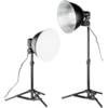 Kaiser Kaiser Desktop Lighting Kit 5862