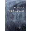 Kaiser László A FEKETE EMBEREK - ÜKH 2014