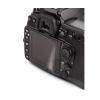 Kaiser LCD fólia, tükröződésmentes, Canon 7D