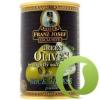 Kaiser Olívabogyó Márványsajtkrémmel 314 ml