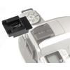 Kaiser Sony/Minolta Hot Shoe Adapter