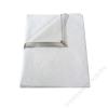 Kalapcsomagoló-papír, íves 60x80 cm, 20 kg (CSPKCS20)