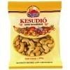 Kalifa Kesudió (100 g)