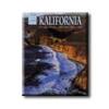 KALIFORNIA - A VILÁG LEGSZEBB HELYEI -