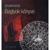 Kalligram Könyv- és Lapkiadó Baglyok könyve