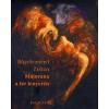 Kalligram Könyv- és Lapkiadó Böszörményi Zoltán: Majorana a tér tenyerén (DVD melléklettel)