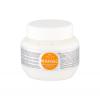 Kallos Cosmetics Mango, Maszk na vlasy 275ml