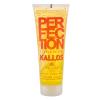 Kallos Cosmetics Perfection Extra Strong, Hajzselé 250ml