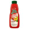 Kalocsai ketchup 750 g