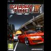Kalypso Media Crash Time 3 (PC - Steam Digitális termékkulcs)