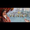 Kalypso Media Digital Rise of Venice (PC - Digitális termékkulcs)