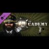 Kalypso Media Digital Tropico 4: The Academy (PC - Digitális termékkulcs)