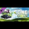 Kalypso Media Digital Tropico 5 - Gone Green (PC - Digitális termékkulcs)