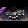 Kalypso Media Digital Tropico 5: Inquisition (PC - Digitális termékkulcs)