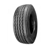 Kama 385/65R22,5 160K Kama NT-201trajler on-off 160K