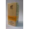 Kamala illóolaj 10ml (gyümölcsös) - Citronella