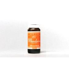 KAMALA ILLÓOLAJ MANDARIN 10ML gyógyhatású készítmény
