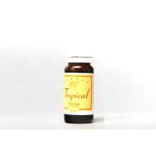 KAMALA ILLÓOLAJ TROPICAL 10ML gyógyhatású készítmény