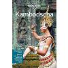 Kambodscha - Lonely Planet Reiseführer