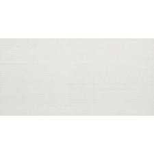 Kanizsa Keramica Kanizsa Allegra Bianca Csempe 25x50 csempe