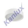 KANLUX 23128  JASMIN 470-W/M Plafon