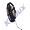 KANLUX 24512 LEDS-B 4.8W/M IP54-CW   Pásek LED SMD
