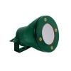 KANLUX Akven IP68 Vízálló lámpatest, kerti tó világításhoz 07140