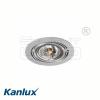 KANLUX ARTO 1O-SR lámpa AR-111