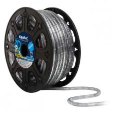 KANLUX GIVRO LED-BL 50M világító cső világítás