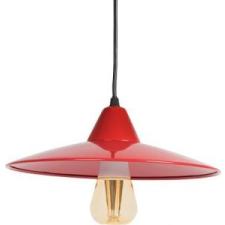 KANLUX JOVIT 24250 világítás