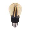 KANLUX KANLUX APPLE LED E27-WW fényforrás