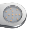 KANLUX Pirmo LED SMD bútorvilágítás