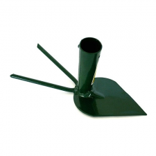 Kapa 005 / A-60mm / B-160mm /