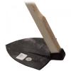 Kapa hegyes győri 0.70 kg NYELEZETT (Kapa)