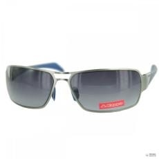 Kappa napszemüveg 0108 C2 ezüst Kék
