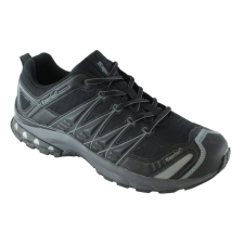 Kapriol Running Szabadidő cipő fekete 40 (40-46) férfi cipő