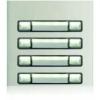 Kaputelefon, bővítő Golmar NX3280