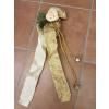 Karácsonyi dekoráció ajtóra KAR256