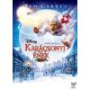 Karácsonyi ének (DVD)
