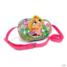 Karactermania táskaRapunzel Disney Listen gyerek