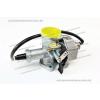 Karburátor CG150 RV-02-01-24