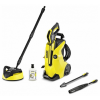 Karcher K 4 Full Control Home (1.324-003.0)